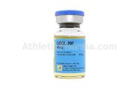 Libol-200 (10ml)