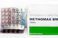 Methomax BM