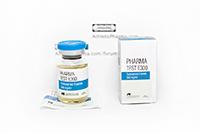 PharmaTest-E 300